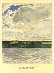 LakeCayugaOb