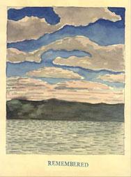 LakeCayugaRem